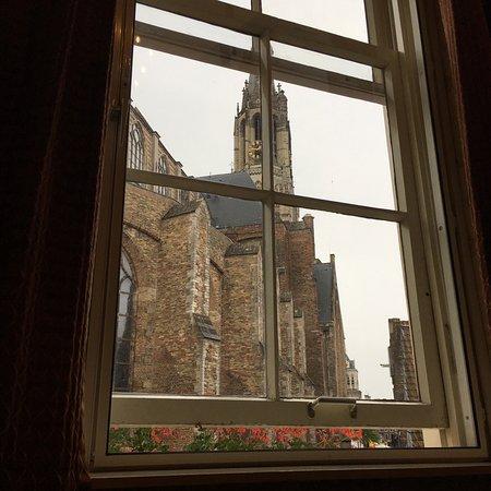 Hotel de Emauspoort: photo1.jpg