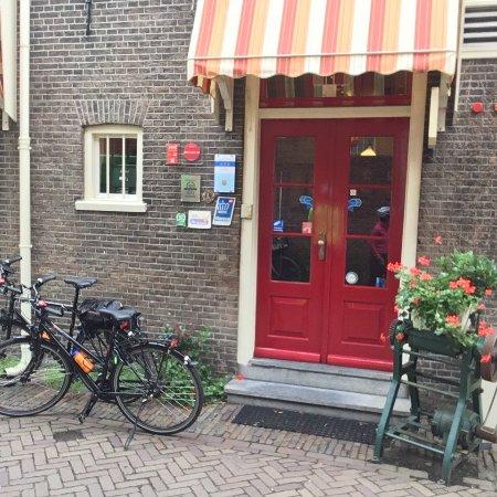 Hotel de Emauspoort: photo4.jpg