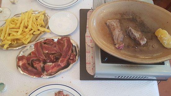 Vilanova de Arousa, Spain: IMG-20170911-WA0002_large.jpg