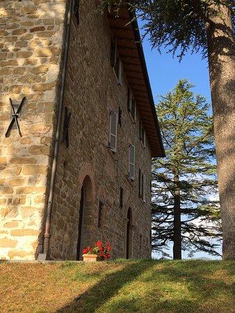 Coldimolino Country House: photo1.jpg