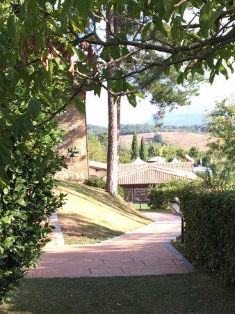 Coldimolino Country House: photo2.jpg