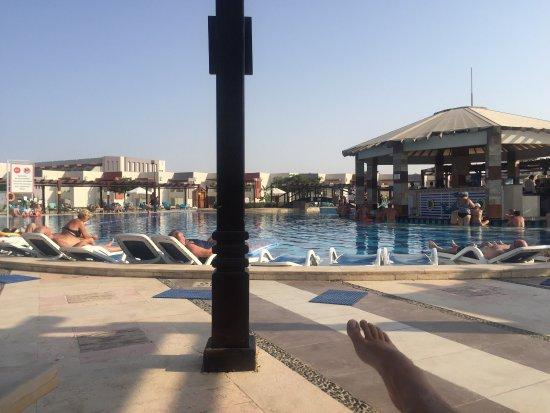 SUNRISE Grand Select Crystal Bay Resort: photo0.jpg
