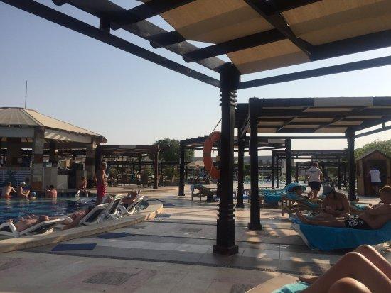 SUNRISE Grand Select Crystal Bay Resort: photo1.jpg