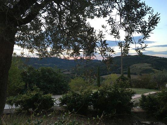 San Terenziano Photo