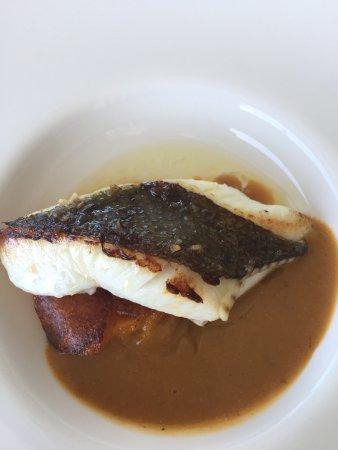 Restaurante Marina Davila: photo2.jpg