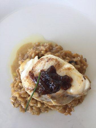 Restaurante Marina Davila: photo3.jpg