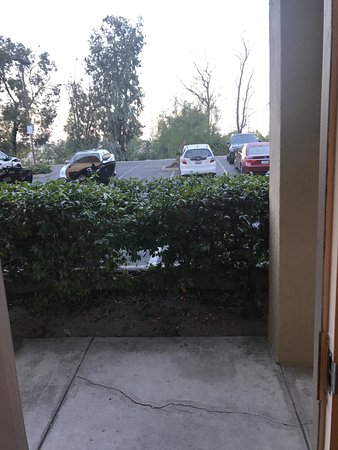 Clarion inn suites orange county john wayne airport 89 clarion inn suites orange county john wayne airport 89 124 updated 2018 prices hotel reviews santa ana ca tripadvisor sciox Images