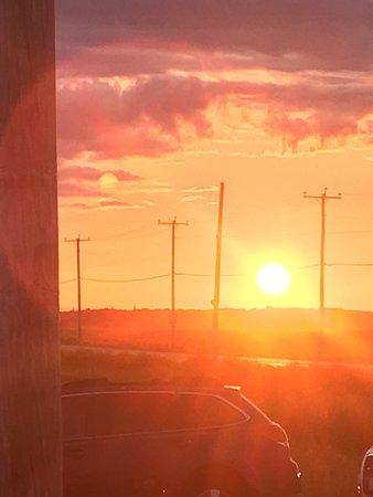Newbury, MA: photo1.jpg