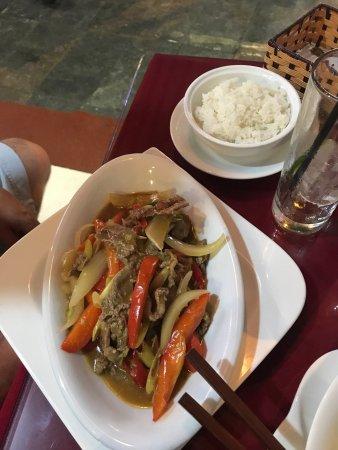 Hong Hoai's Restaurant Photo
