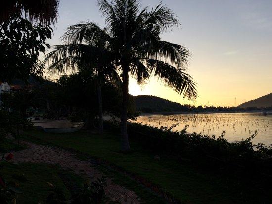 แคงห์ฮวา, เวียดนาม: photo2.jpg