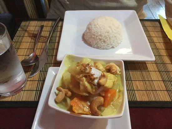 Cafe Thai: photo0.jpg