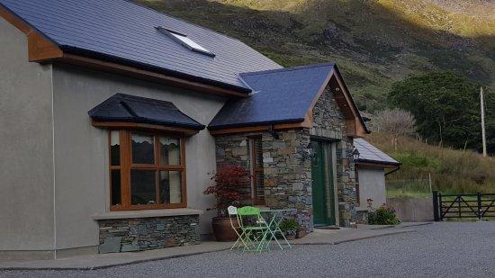 Best of Groupon B&B - Review of Caragh River Lodge, Glencar
