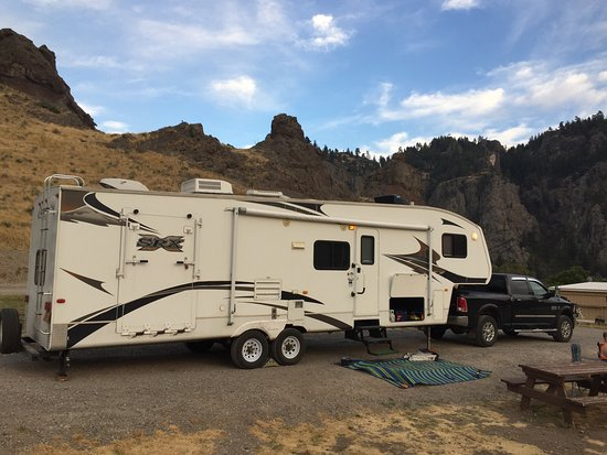 Cascade, Montana: photo1.jpg