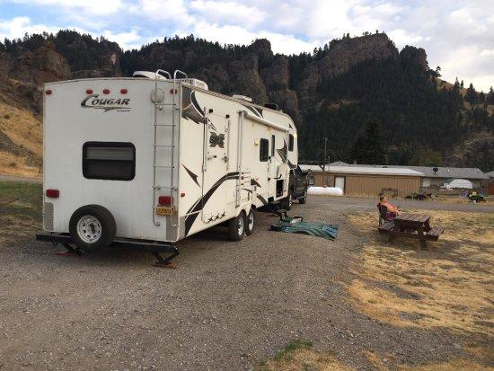 Cascade, Montana: photo2.jpg