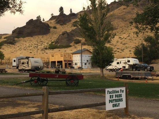 Cascade, Montana: photo3.jpg