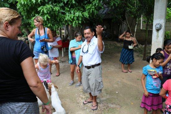 Mayan Treasures Photo