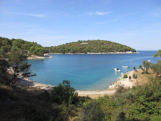 Valdarke Beach
