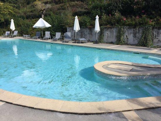 Hotel La Riviere : photo0.jpg