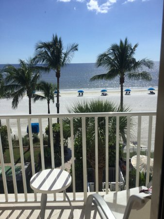 Best Western Plus Beach Resort: photo0.jpg