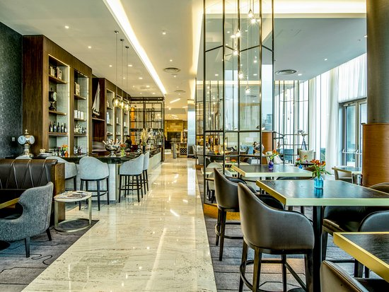 the 10 best restaurants near intercontinental london the o2 rh tripadvisor co uk