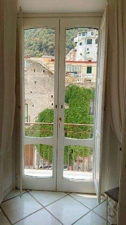 Amalfi Holiday Resort: received_10212191751481709_large.jpg