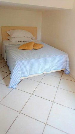 Amalfi Holiday Resort: received_10212191752121725_large.jpg