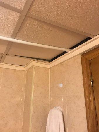 Apartamentos Turisticos Fresno: photo0.jpg