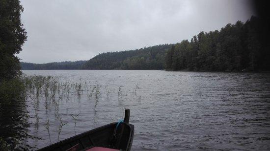 Finlandia meridionale Photo
