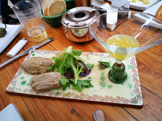 Restaurante-Taperia ANTIQUE : IMG_20170909_150708_large.jpg