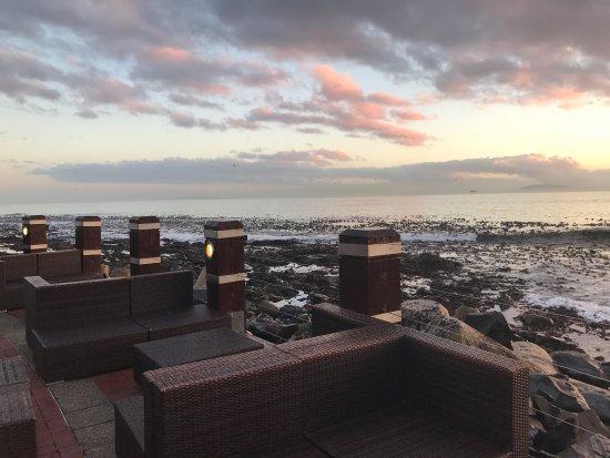 Radisson Blu Hotel Waterfront, Cape Town: photo4.jpg