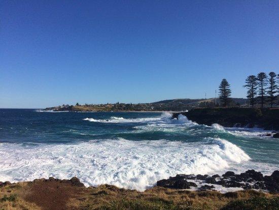 Kiama, أستراليا: photo0.jpg