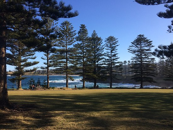 Kiama, أستراليا: photo6.jpg