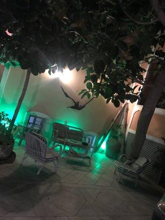 Castro Hotel Kamari: photo7.jpg