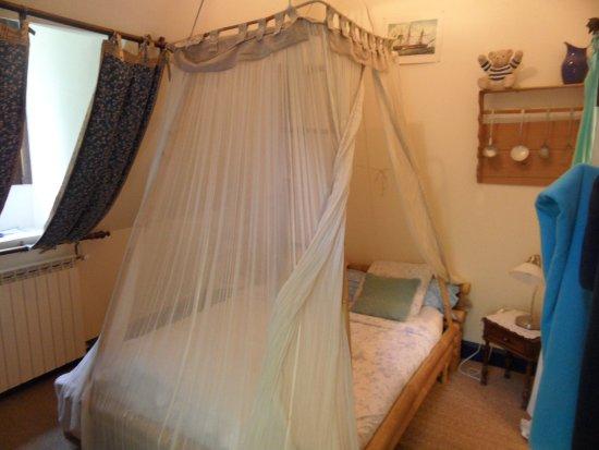 photos conques images de conques aude tripadvisor. Black Bedroom Furniture Sets. Home Design Ideas