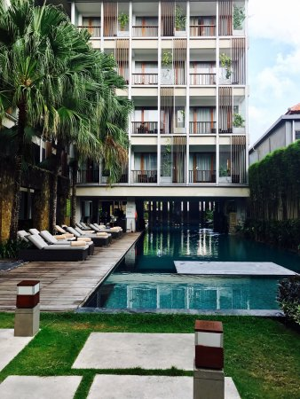 The Haven Bali: photo1.jpg