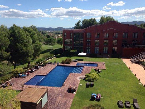 Sant Esteve Sesrovires, Spagna: photo0.jpg