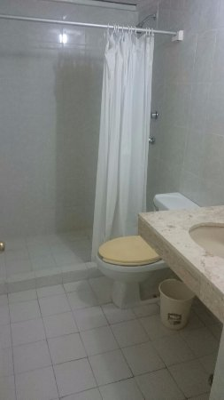 Hotel Villas Paraiso Picture