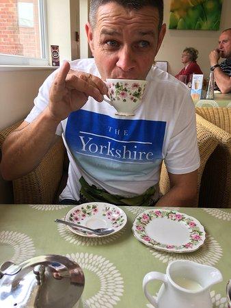 Kirton in Lindsey, UK: photo0.jpg