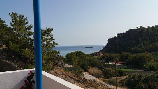 Agia Fotia, Greece: 20170911_162414_large.jpg