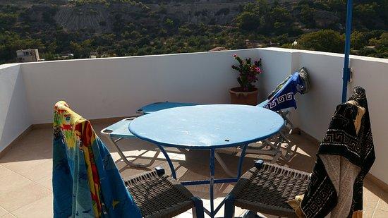 Agia Fotia, Greece: 20170911_162408_large.jpg