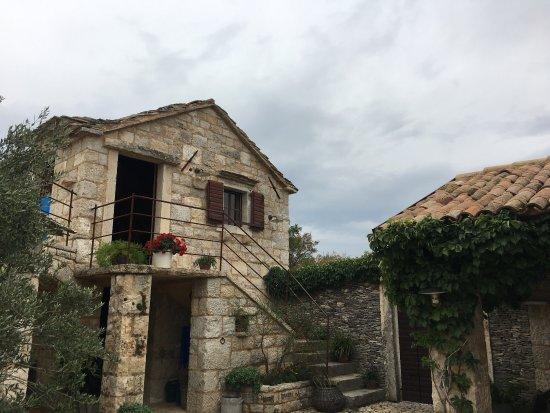 Klis, Croatia: photo0.jpg