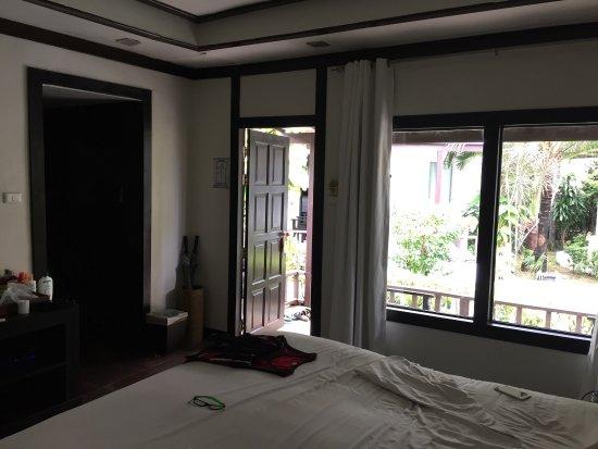 Chaweng Cove Beach Resort: photo2.jpg