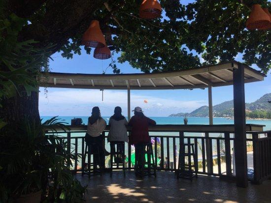 Chaweng Cove Beach Resort: photo5.jpg