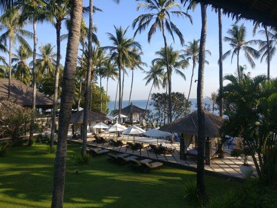 Spa Village Resort Tembok Bali: Tembok overview-mrz_large.jpg