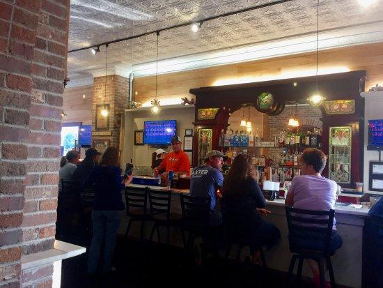Frank S Restaurant Amp Pub Lisbon Falls Restaurant