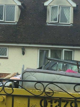 Elsenham, UK: photo3.jpg