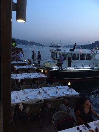 Beykoz, Turkey: photo0.jpg
