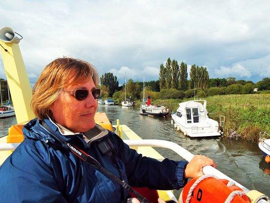 Wareham River Cruises: photo0.jpg