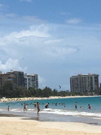 InterContinental San Juan : photo1.jpg