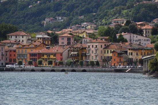 Gravedona, Italia: photo8.jpg